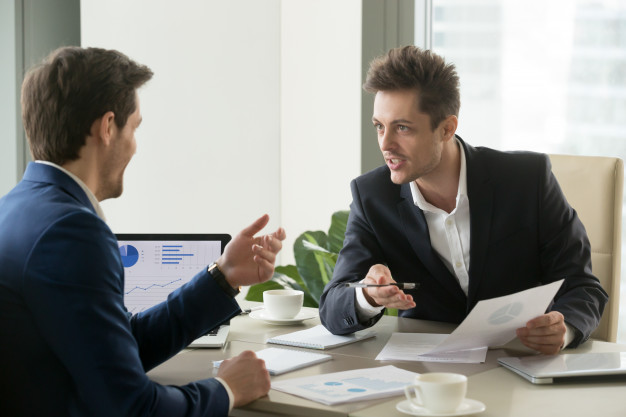 business-partners-making-negotiations-before-deal_1163-5272