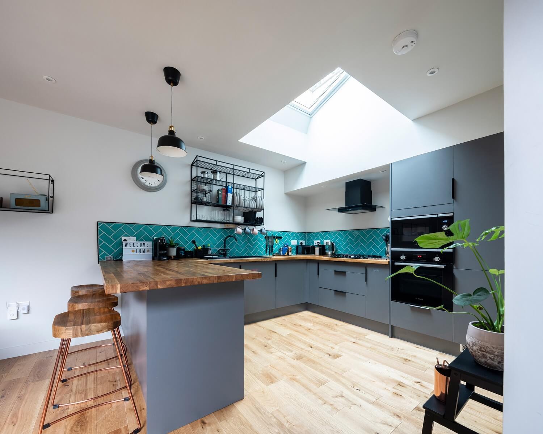 barefoot-architects-corten-house-bristol-st-werburghs_dezeen_2364_col_12